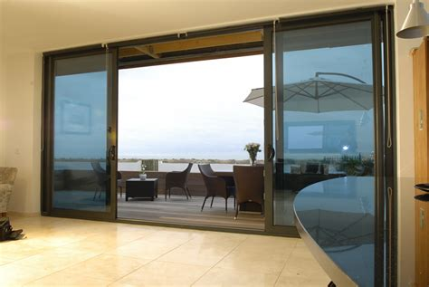 Large Sliding Patio Doors X Large Door For Sliding Glass Doors Also Thermo Panel