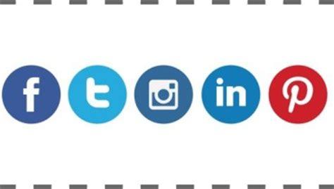 imagenes de redes sociales gratuitas redes sociales