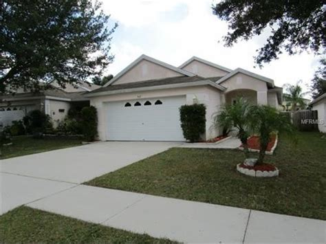 Houses For Sale In Valrico Fl 542 summer sails dr valrico florida 33594 foreclosed