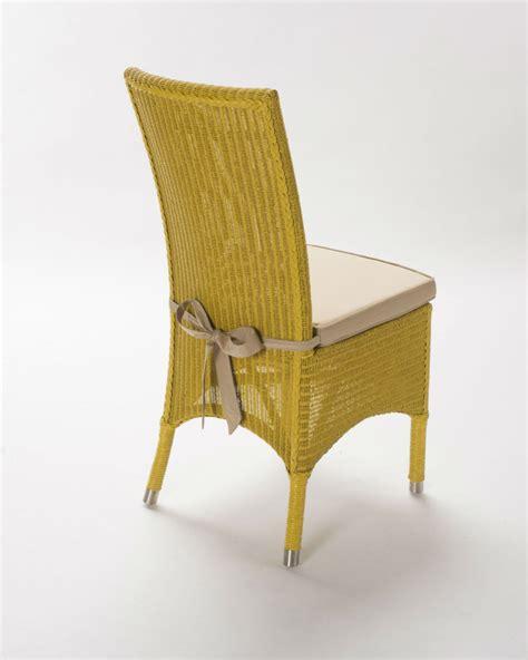 chaise tendance chaise tendance en loom brin d ouest