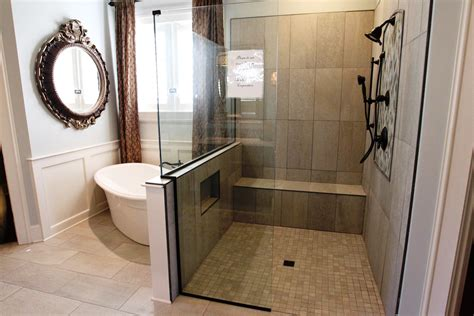 bathroom shower renovation ideas stonepeak ceramics