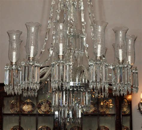 chandeliers new orleans antique lead new orleans chandelier at 1stdibs
