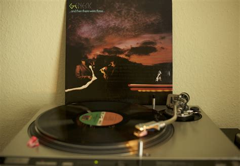 genesis and there were three genesis and then there were three hifi forum de