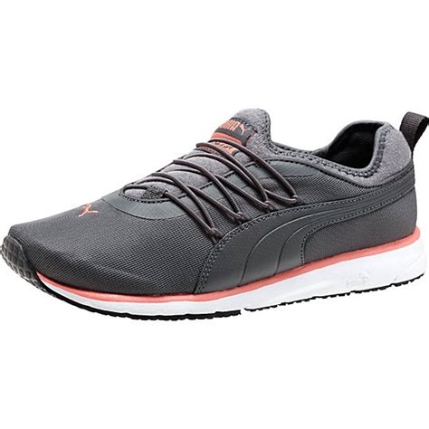 athletic shoes websites classic narita v3 slip on running shoes