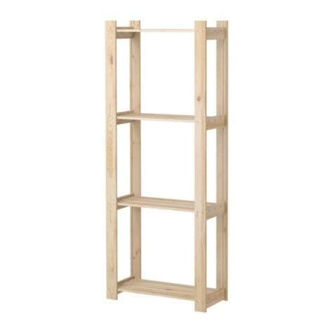 etagere ikea albert 201 tag 232 re ikea