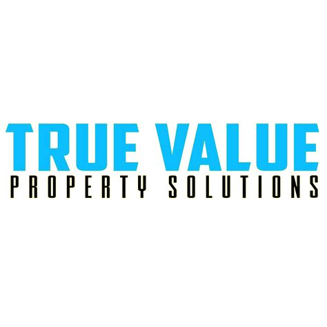 true value property solutions in lafayette la 70506