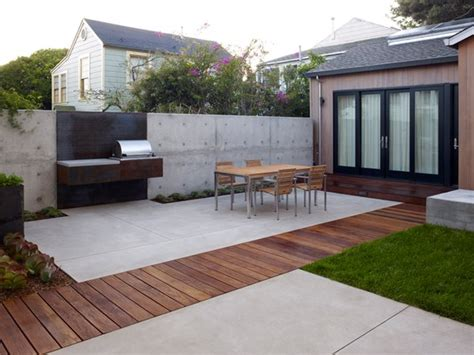 outdoor kitchen by christopher yates gallery garden design