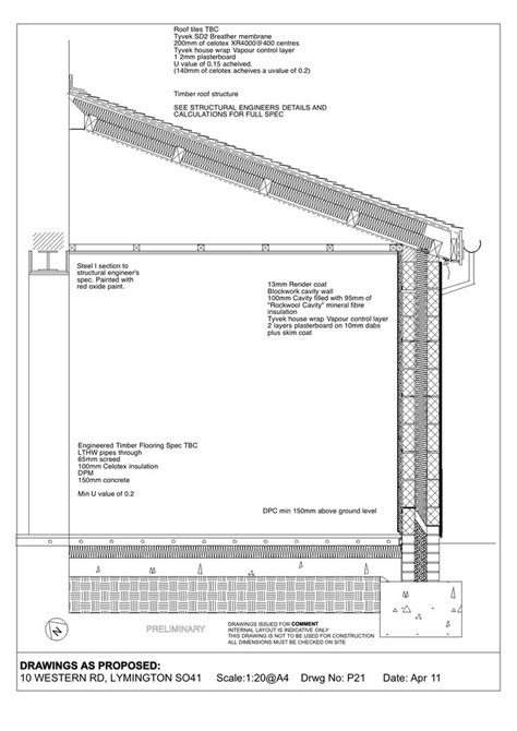 Home Plans Single Story single storey extension 3 x 4m extensions job in