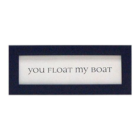 boat detailing float 100 best images about boating quotes on pinterest