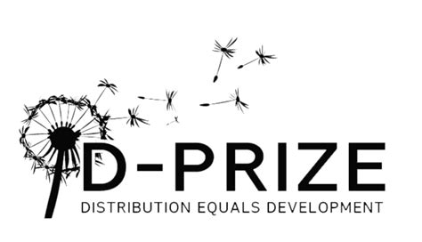 Usd Mba Application Deadline by D Prize Challenge 2018 Prize For Social Entrepreneurs To