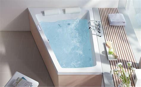 vasca idromassaggio asimmetrica preventivo installare vasca idromassaggio habitissimo