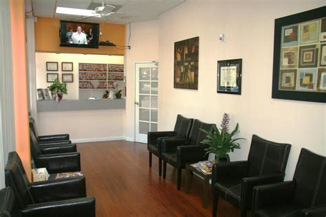 dentist waiting room dental office waiting room 2 from family dentistry at turner plaza in rancho cucamonga ca 91730