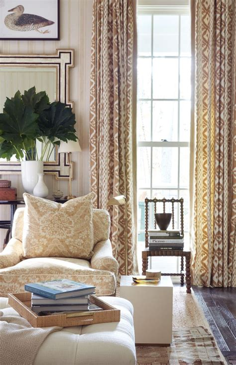 southern living home show 25 best ideas about southern living rooms on pinterest