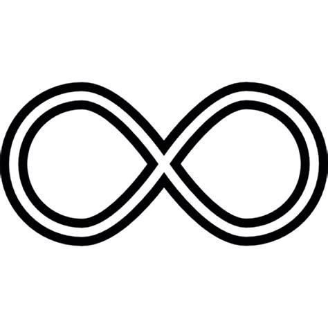 imagenes de amor infinito para dibujar infinito vetores e fotos baixar gratis