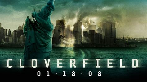 imagenes apocalipticas reales cloverfield 2008 after the credits mediastinger