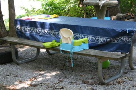 booster seat for bench table 57 best images about my cer on