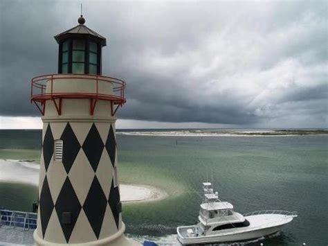 military boat rentals in destin fl 75 best destin fl images on pinterest destin florida