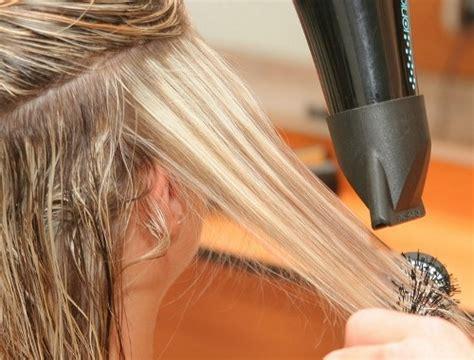 Catok Rambut Buat Rebonding cara rebonding praktis dan mudah di rumah