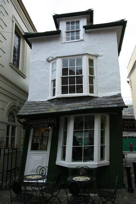 crooked house of windsor crooked house of windsor by serpentia studios on deviantart