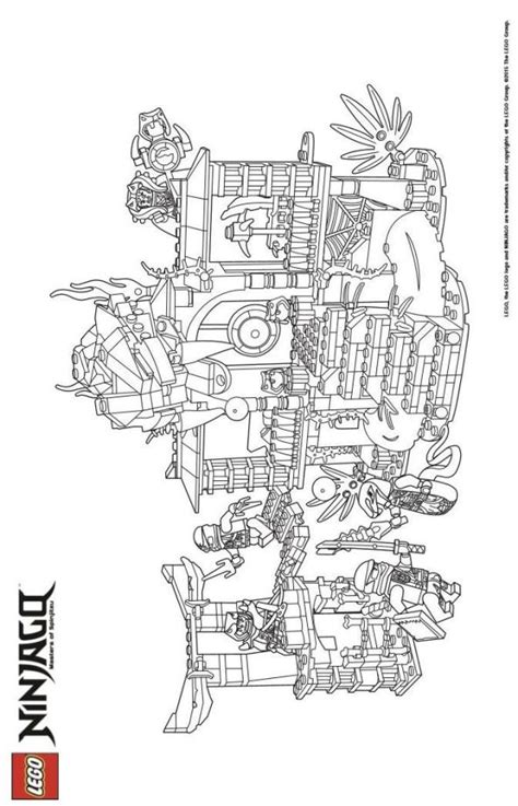 coloring pages lego elves free coloring pages of lego elves
