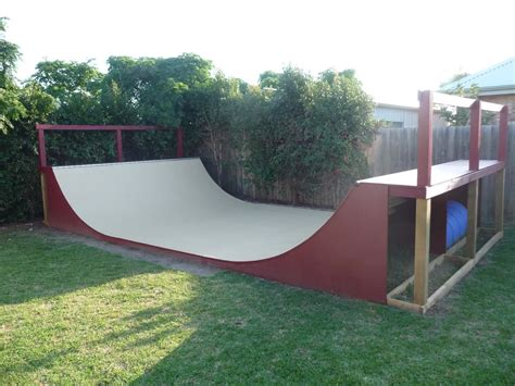 backyard halfpipe for sale backyard halfpipe 28 images 6 of the best outdoor