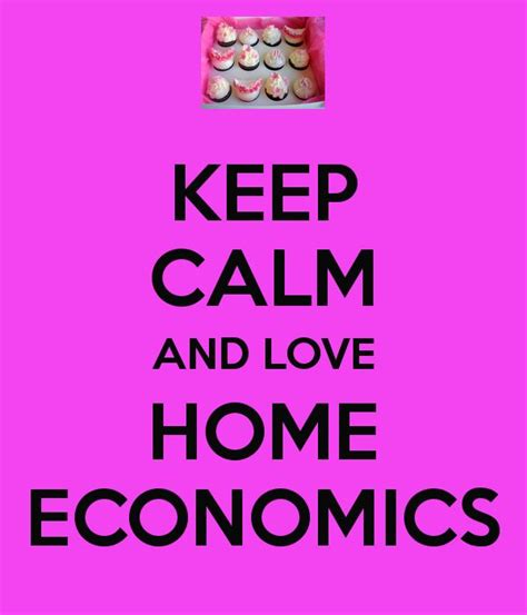 best 25 home economics ideas on basics of