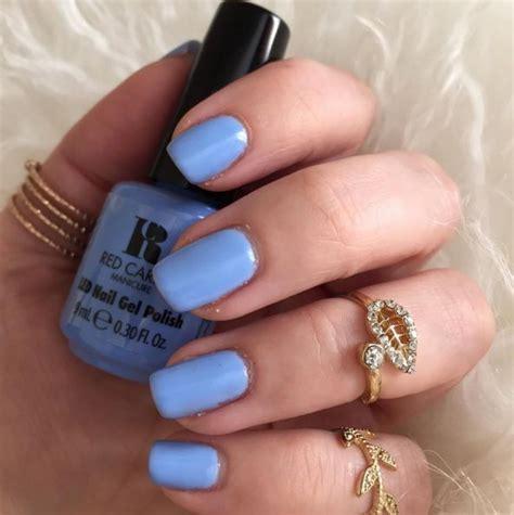 carpet manicure colors carpet manicure blue delicious gel carpet