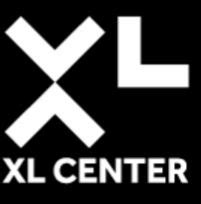 email customer service xl contact of xl center customer service customer care contacts