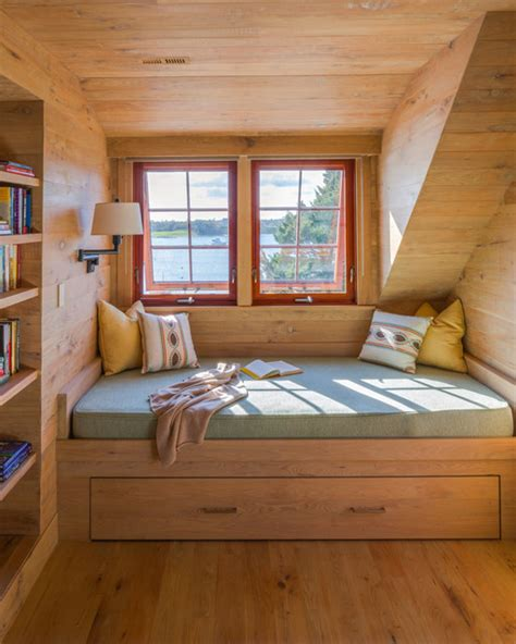 bedroom reading ls why reading is so good for your health
