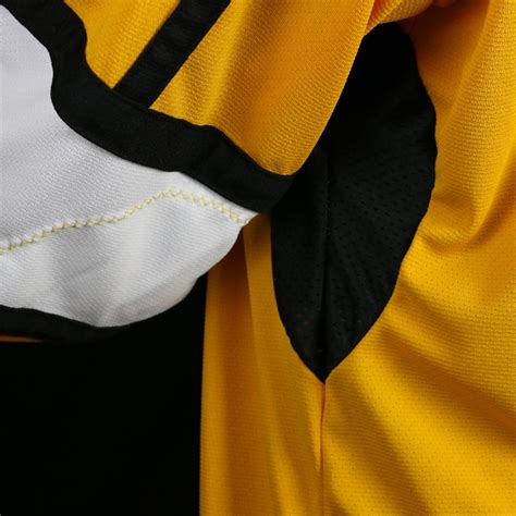 athletic knit athletic knit h7000 house league hockey jersey