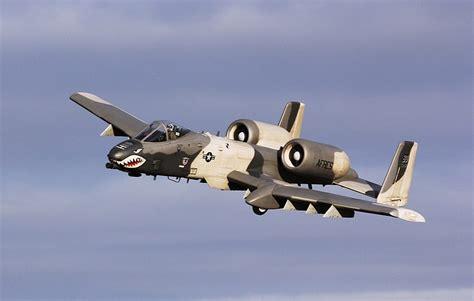 rc boats for sale olx rc planes remote control planes autos post