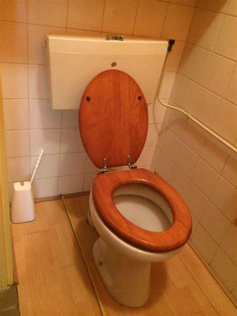 toilet bodem schoonmaken toilet renovatie ivm stank