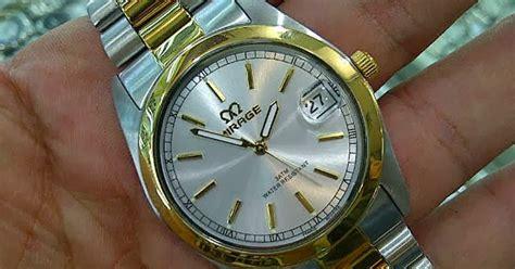 Harga Jam Tangan Merk Mirage Ori dolbhieshop jam tangan murmer jam tangan murah jam