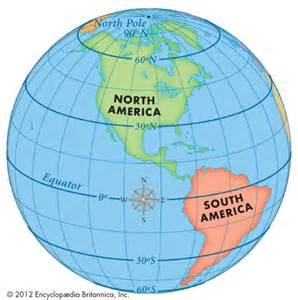 latitude and longitude for elementary go