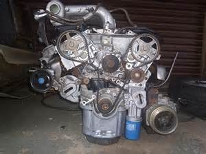 Nissan 3000 Engine Nissan V6 3000 Engine Diagram Get Free Image About
