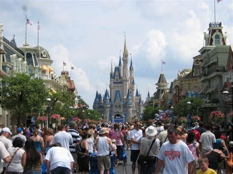 what s new at disney world in 2011 yourfirstvisit net pin by cool disney stuff on cool disney stuff shared