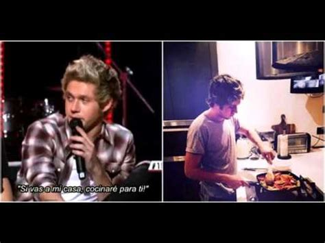 imagenes chistosas de one direction im 225 genes graciosas de one direction 3 youtube