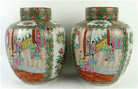 17 best images about porcelain jars on