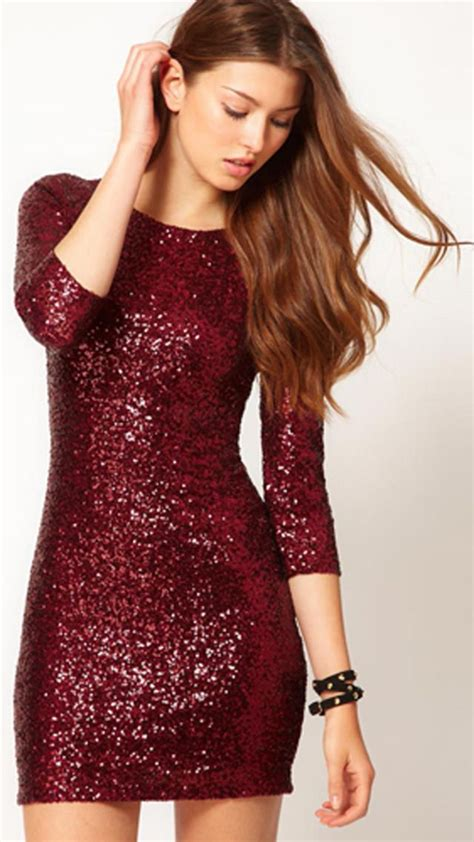 xmas party dress online canada silk and velvet burgundy dresses ideas designers collection