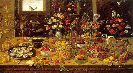 banchetti romani storia e cultura dell alimentazione romani scienze