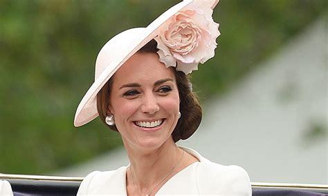 Kate Middleton to make long awaited debut at Royal Ascot