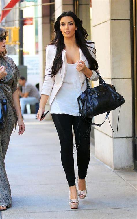 kim kardashian  blazers indian makeup  beauty blog