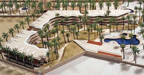 casa di briatore il resort in kenya di briatore il billionaire resort a