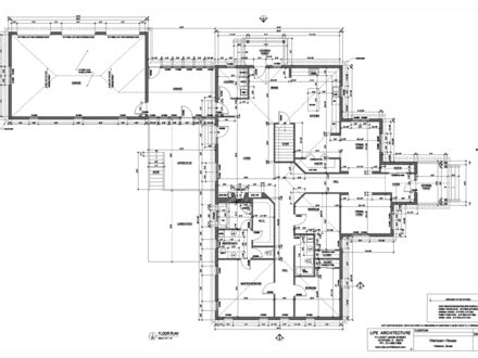 duplex house plans designs country ranch house plans
