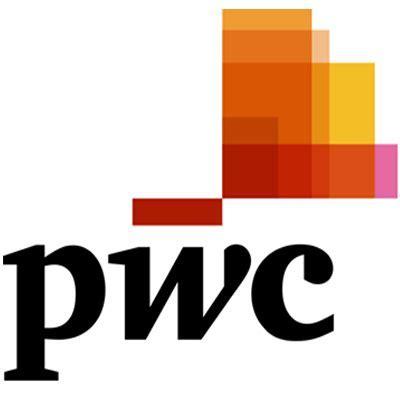 E&M CEOs optimistic about global economy: PwC study