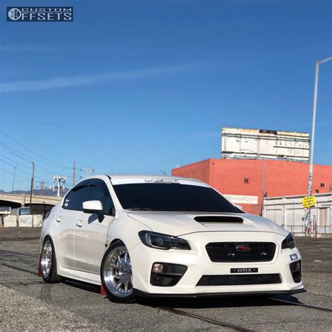 2017 subaru wrx stance 100 2017 subaru wrx stance is this stunner the next