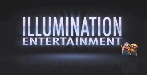 illumination divulga agenda de lancamentos  os
