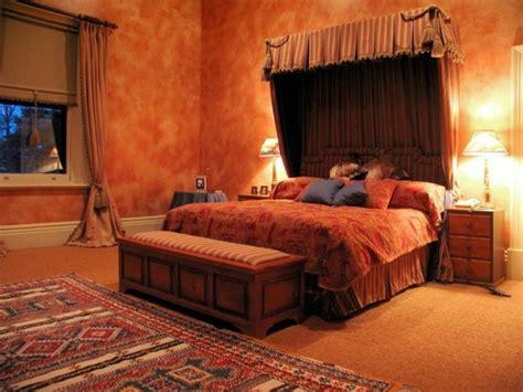 romantisches bett romantisches schlafzimmer design 56 bilder archzine net