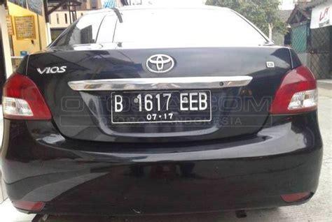 Kaca Spion Mobil Toyota Vios mobil kapanlagi dijual mobil bekas bandung toyota