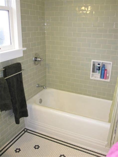subway tile bathroom traditional with bathroom tile arts 36 best art deco bathroom ideas images on pinterest